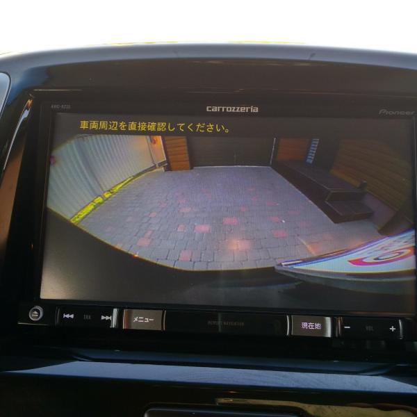 Suzuki Solio 2014 навигатор