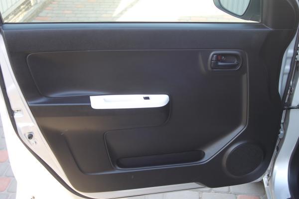 Suzuki Alto VIII 2015 левая дверь