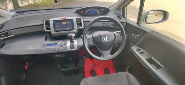 Honda Freed I
